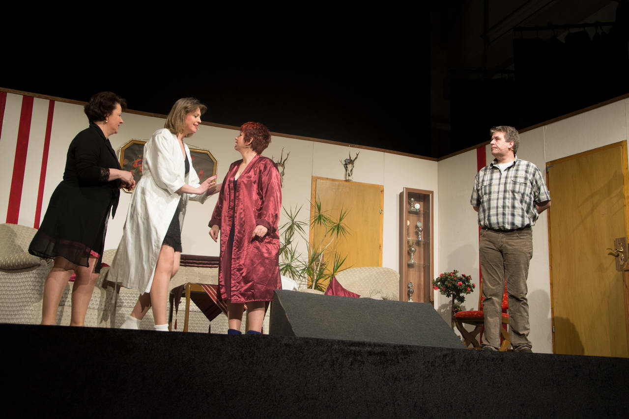 Theater2014-169