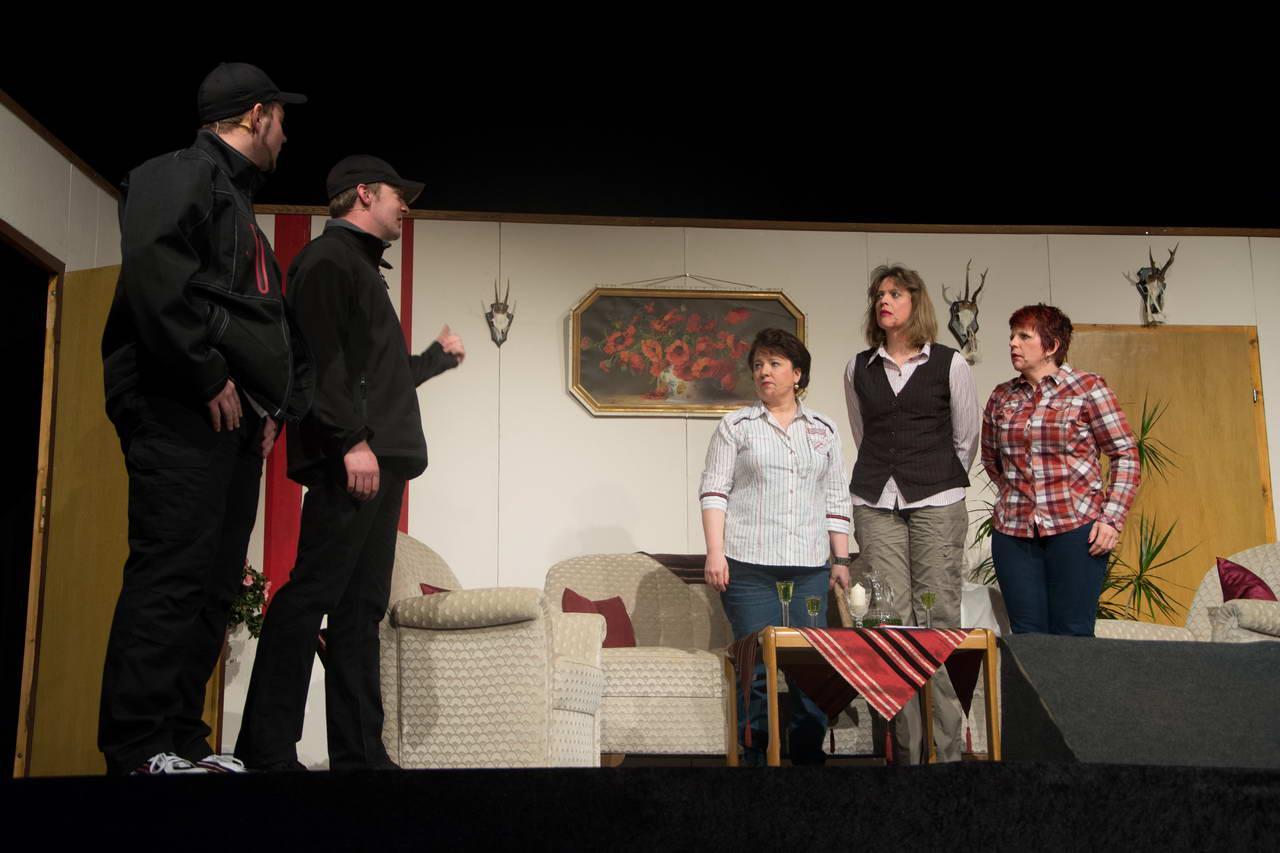 Theater2014-197