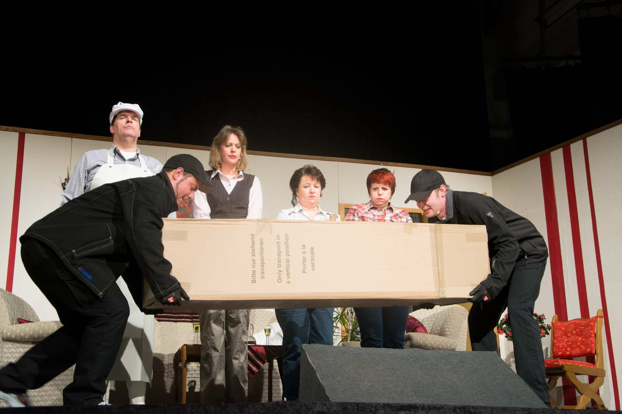 Theater2014-204