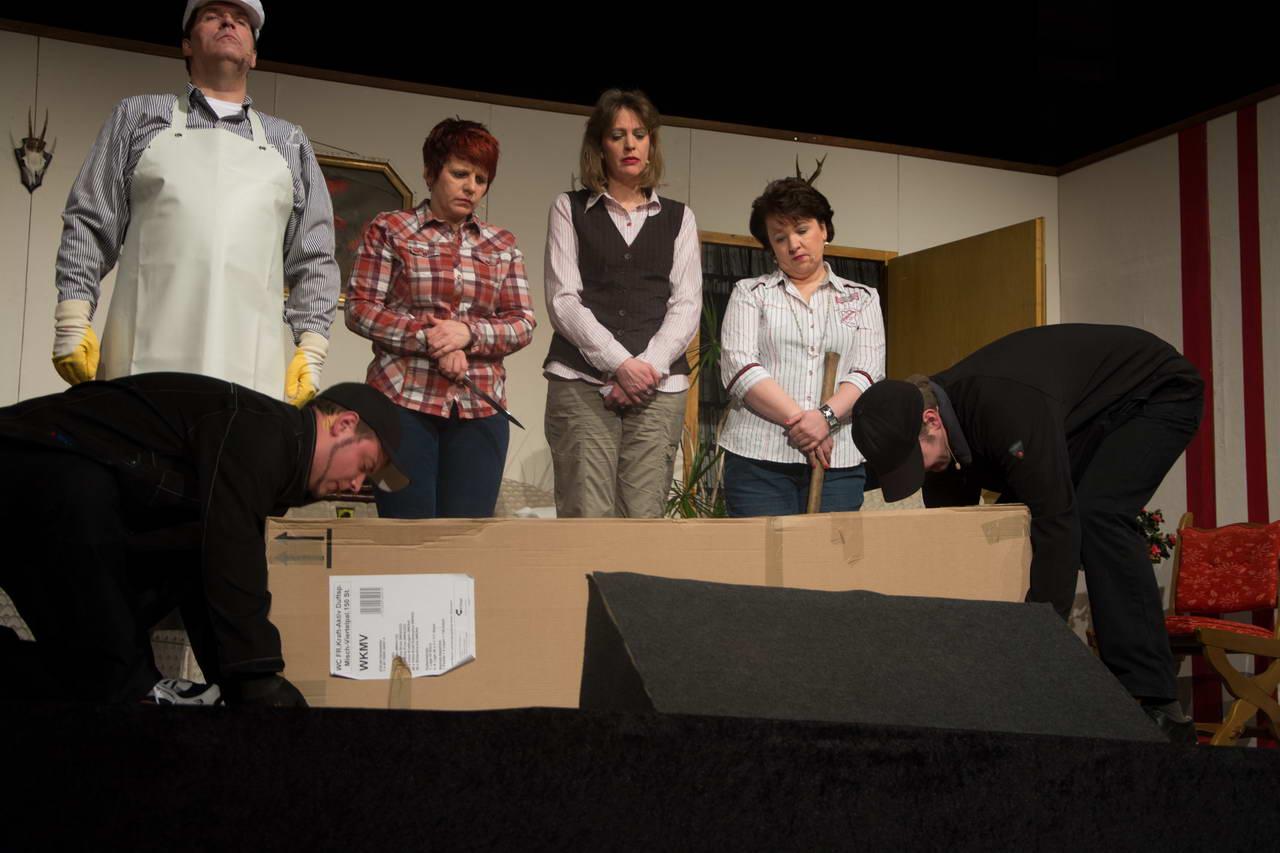 Theater2014-211