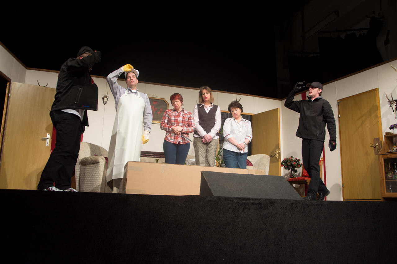 Theater2014-212