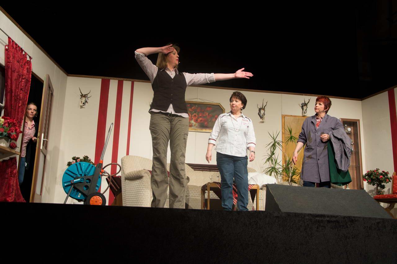 Theater2014-226