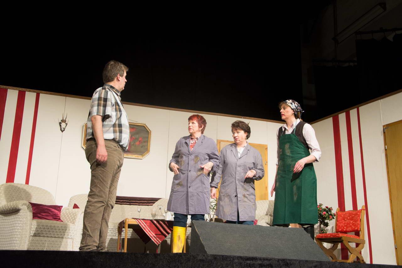 Theater2014-242