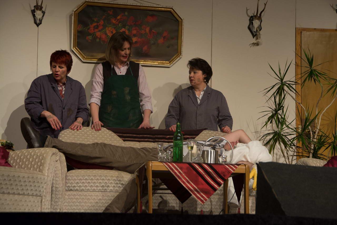 Theater2014-256