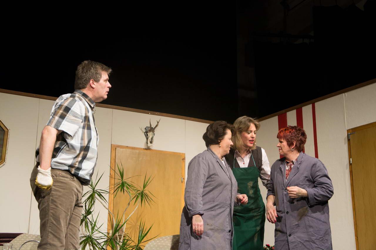 Theater2014-263