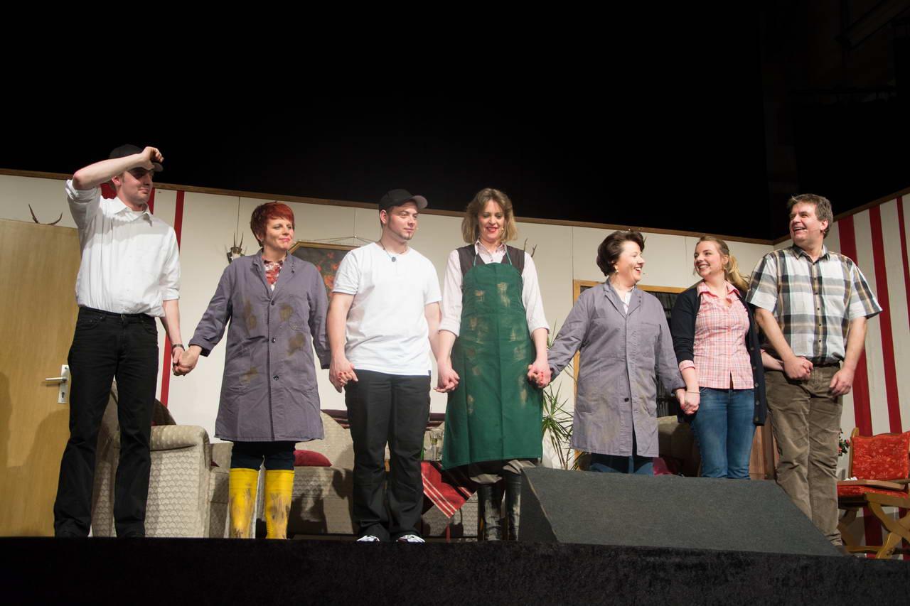 Theater2014-275