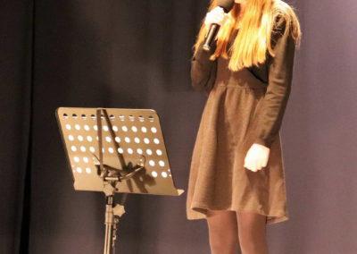 08_Jasmin Westphal singt ihr tolles Solo