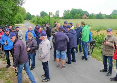 02_Staerkung am Schafweg in Hoeste